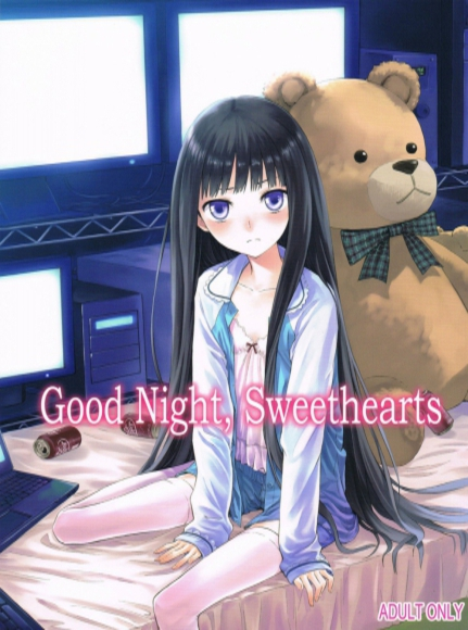 Good Night, Sweethearts