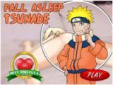 Naruto fucks Tsunade