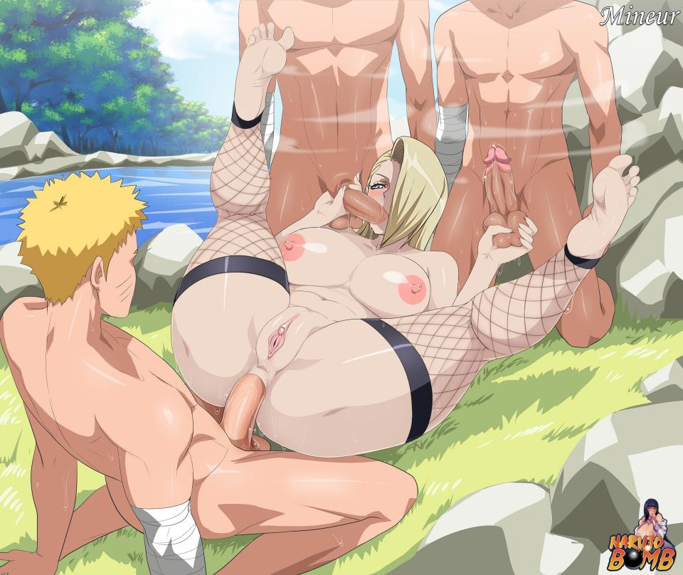Naruto free fat porn, gifs slut striptease