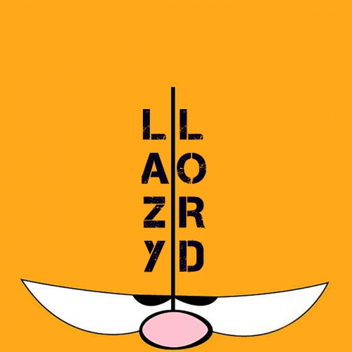 lazylord's avatar