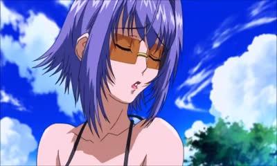 Hitozuma Kasumi-san ( Ger-Dub ) Part 2