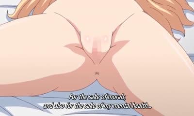 Big lesbian vagina