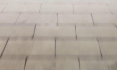 Running Ecchiboy