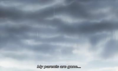 Gakuen no Shuryousha