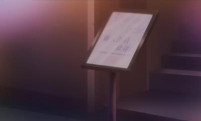 Seiso de Majime na Kanojo ga, Saikyou Yaricir ni Kanyuu Saretara...?
