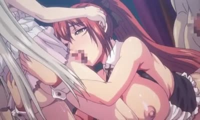 Watch Free Adult Sex Movies