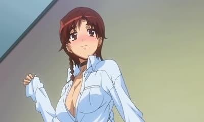 一绪にHしよっ~宫沢明菜编~