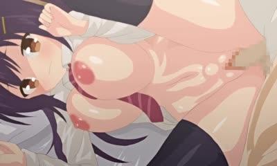 Anime Hentai Die Animation