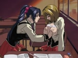 Bible Black - Origins - Episode 2 - English