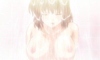 Hakoiri Shoujo: Virgin Territory 02