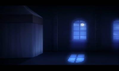 Kyonyuu Fantasy - Episode 2 - English