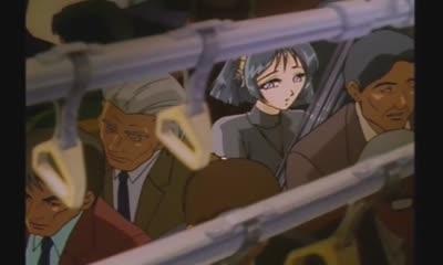 Inmu: Ikenie no Utage - Episode 1 - English