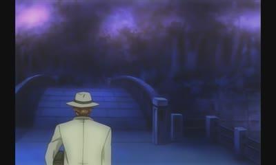 Onmyouji - Youen Emaki - Episode 1 - English