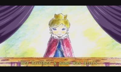 Samayou Midara na Lunatics - Episode 1 - English