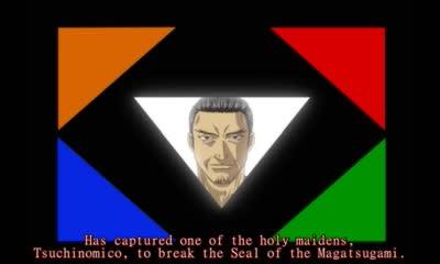 Tokyo Requiem - Episode 2 - English