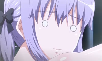 Maki-chan to Nau 04
