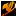 Fairy Tail Hentai